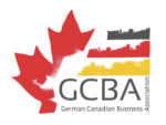 German Canadian Business Association