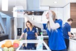 AspenClean Cleaning Company