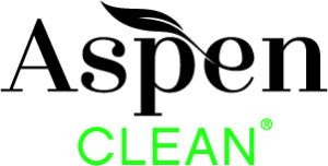 AspenClean Natural Cleaning